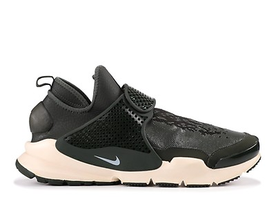 official photos 6a2eb 36954 Nike Sock Dart Mid  SI