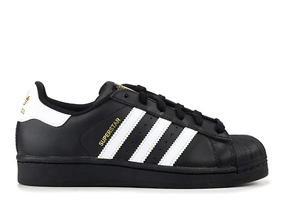 online store 93d03 d1c78 Superstar Foundation - Adidas - b27140 - cblack ftwwht cblack ...