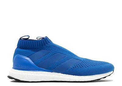bf60dca76739e Ace 16+ Purecontrol Ultraboost - Adidas - by9089 - clegre clegre ...