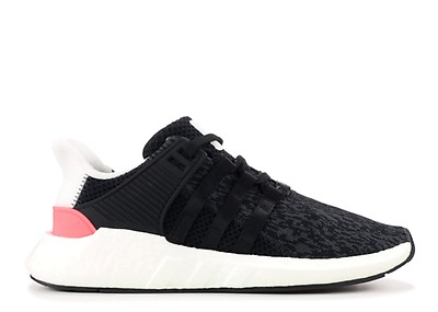 arrives look for look good shoes sale Eqt Support Future Bait