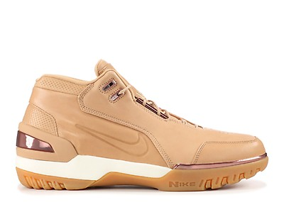 new products 0c25d faba1 air zoom generation as qs