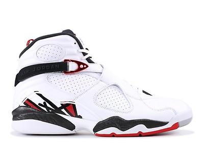 aaf6572f12e9 Air Jordan 8 Retro