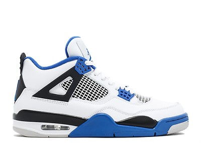 official photos 015e7 95536 air jordan 4 retro