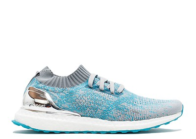6f1ee8a95 UltraBoost Uncaged