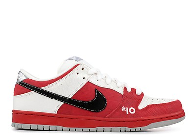 on sale f765f 25f55 Dunk Low Premium Sb