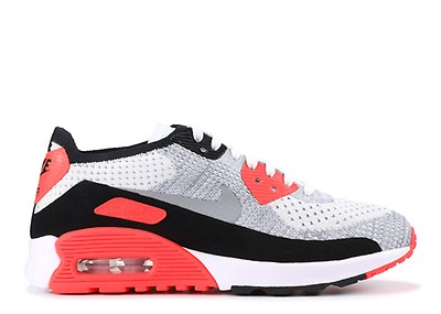 nike air max 90 ultra 42