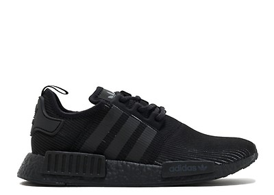 finest selection bdabe c3d94 Nmd R1 Pk Nbhd