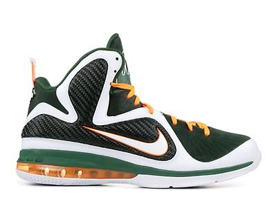 separation shoes 858cc 516b2 lebron 9