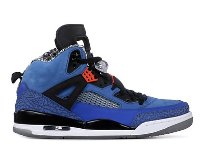 sports shoes 85114 cad60 jordan spiz ike