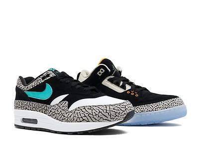 best sneakers 878d3 a089e Air Jordan x Max Pack