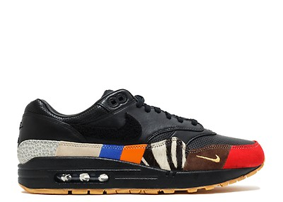 3bed79742edd Air Max 1 Premium Qs
