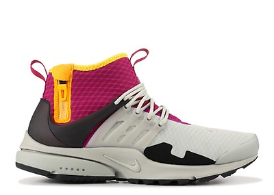 finest selection f5d71 a2478 Air Presto Mid SP