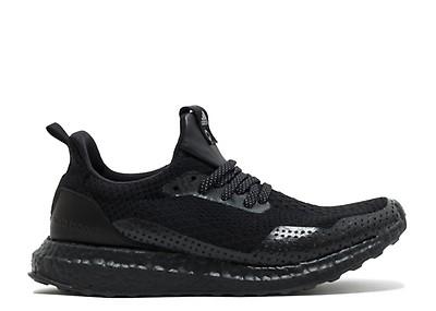 3fe2f321 Mi Ultra Boost Xeno - Adidas - ac8067 - black xeno | Flight Club