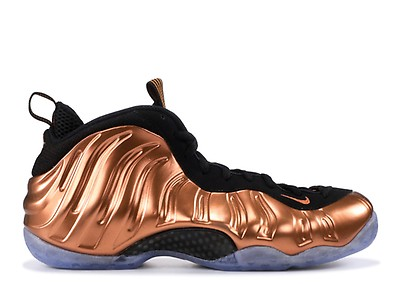 1b3f309957788 Air Foamposite One As Qs