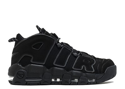 huge selection of b46d2 10bf5 air more uptempo