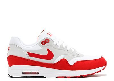 785b0915 Nike Air Max 1 Anniversary