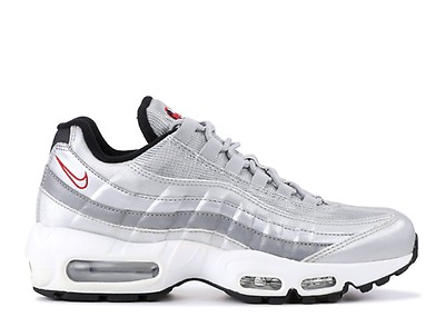 Air Max 95 Premium Qs - Nike - 918359-700 - metallic gold university ... ecede570e