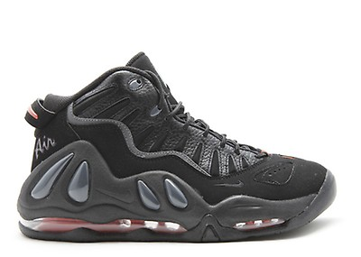 separation shoes 8b854 3dc52 air max uptempo 97. nike