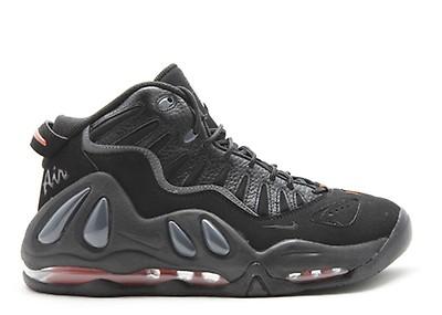 Black 131 0 Air Uptempo Max Nike 3 830034 Whitedeep Emerald NPn0kX8wO