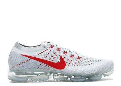newest collection b2e37 e2eba Nike Air Vapormax Flyknit