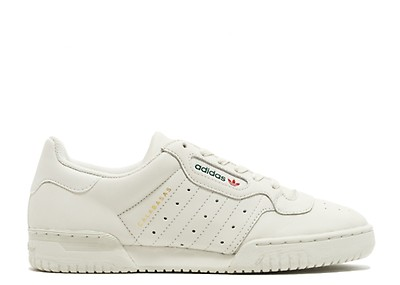 2b8f113d69caf Yeezy Powerphase