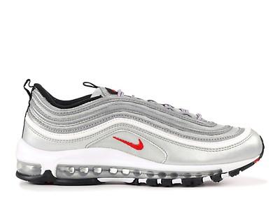 air max 97 og silver