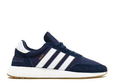 Release Info On The adidas Iniki Runner Boost Pride Of The
