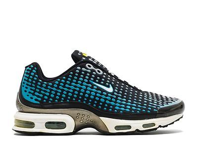 Nike Air Max 90 Ultra 2.0 SE Nike 876005 007 black