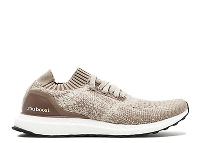 c2ee2cf8a Ultra Boost Uncaged M