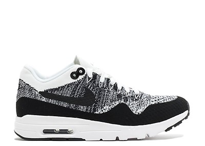 huge discount ae602 78dc4 Air Max 1 Ultra Flyknit