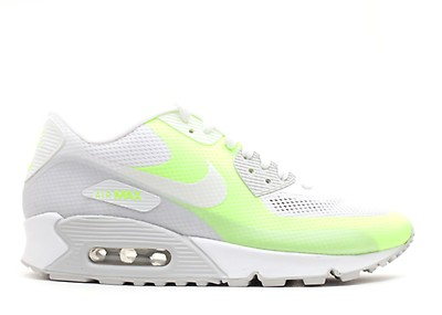Air Max 90 Hyp Prm Nike 454446 661 port winebright