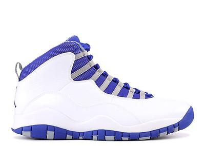 b8c17077dbff2b Air Jordan 10