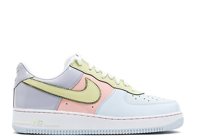 cheap for discount 815aa 2b7f5 air force 1 low retro