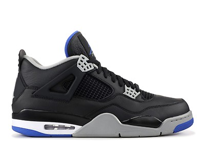 buy online 70192 e23a6 air jordan 4 retro