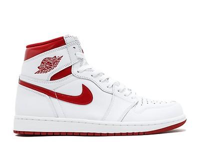 sports shoes 7e77d b83d2 air jordan 1 retro high og