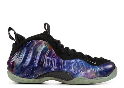 b80d2eef5701 Air Foamposite One Prm