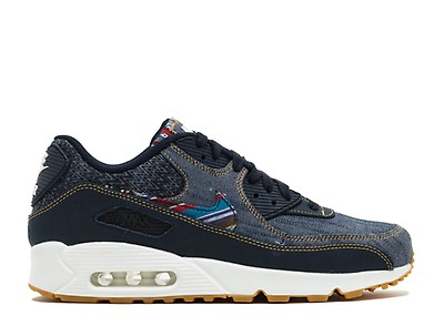 the best attitude 4d2d9 72488 air max 90 premium. nike