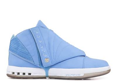 huge discount 5bc89 72a1a Air Jordan 12