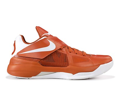 sports shoes 9ff74 00dfe zoom kd 4