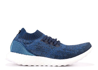 0662759f37a00 Ultraboost Uncaged