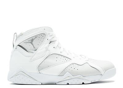 huge selection of a2c1a 9303a Air Jordan 7 retro