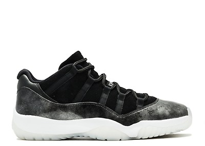 d7dcf2aaaccba7 Air Jordan 11 Retro Low
