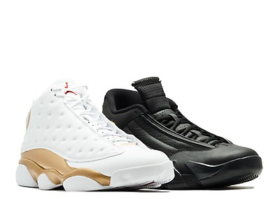 0f742ac17df6 Air Jordan 13 Retro