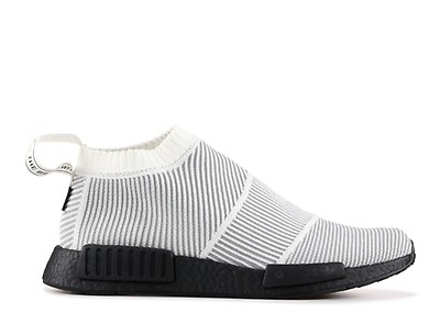 cheaper 3973b 77532 United Arrows And Sons X NMD_CS1 PK 'Core Black'