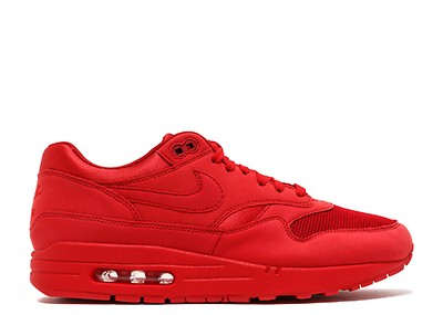 finest selection 1aa9f a3e19 Nike air max 1 premium