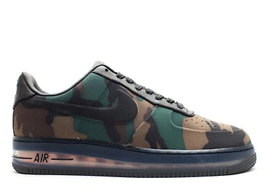 finest selection a1639 8e6a3 Air Force 1 07 Low