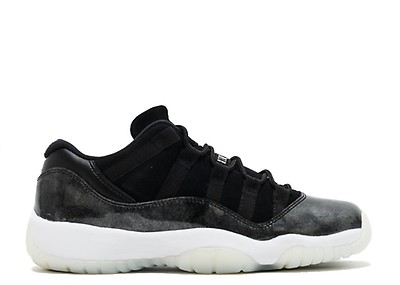e2569ac1dd5 Air Jordan 11 Retro Low Bg (gs)