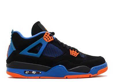 the best attitude 44aff fda6e air jordan 4 retro
