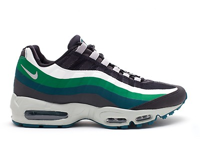 Air Max 95 Ns (nfl)