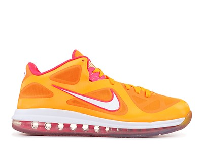 e7114d9a76b Lebron 9 Low
